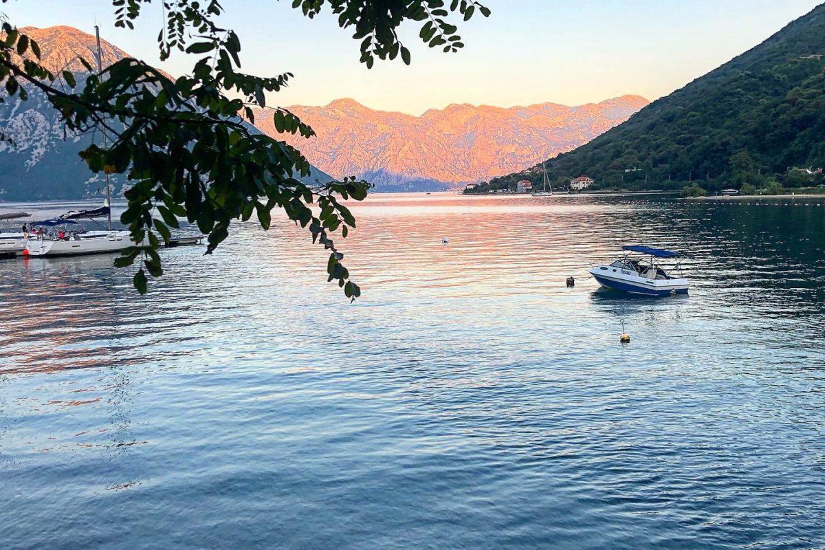 Das ist alles was ich sagen werde ... Urlaub . #Urlaub #Montenegro #Motormontenegro #B ...