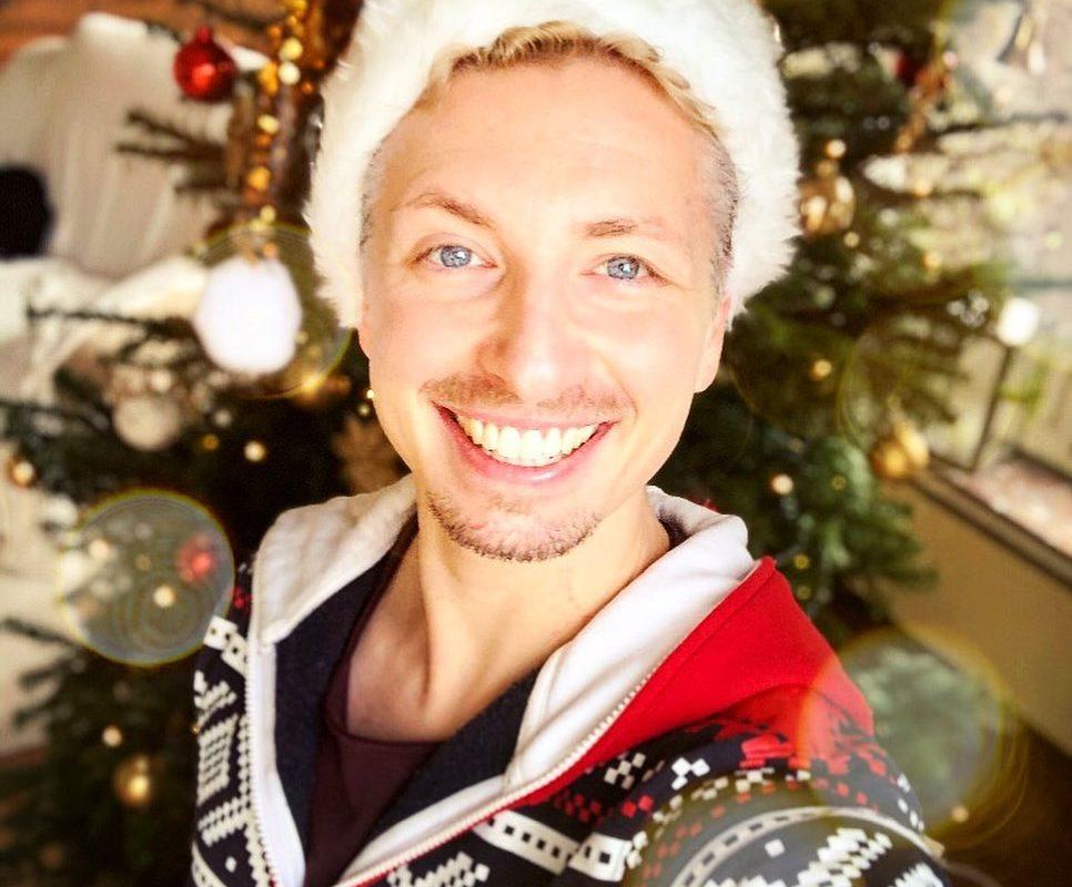 Frohe Weihnachten ihr Lieben! Ich wünsche dir eine wundervolle Zeit mit wunderv ...