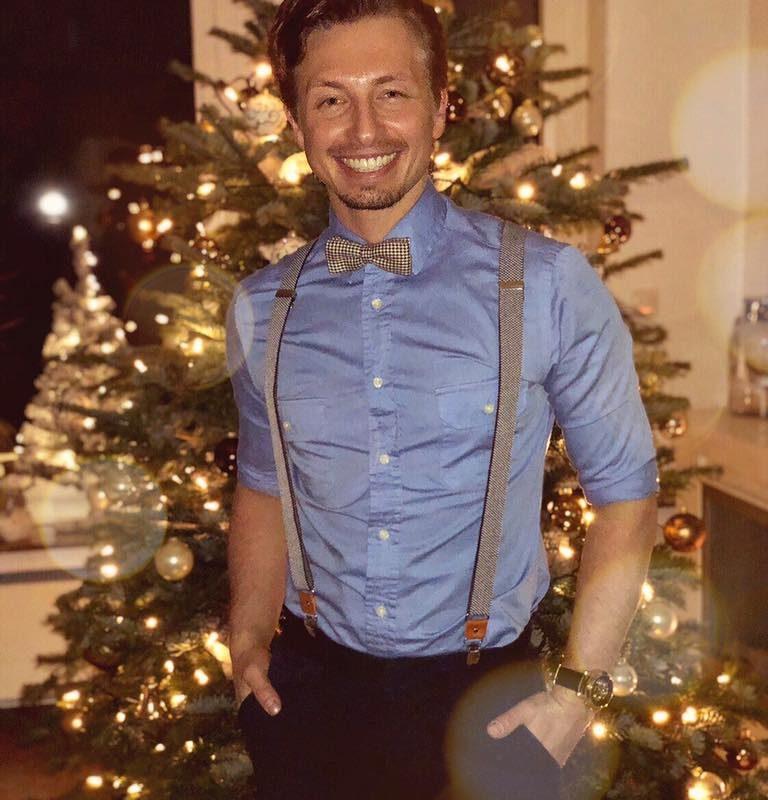 Frohe Weihnachten euch allen! Haben Sie eine Zeit voller Liebe und Wunder! Dich schicken...